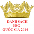 danh-sach-hsg-quoc-gia-2014-theo-tinh-min