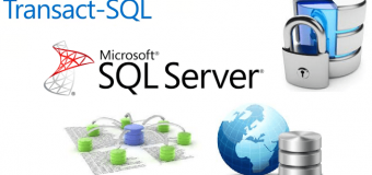 Hàm USER_NAME – Transact-SQL – Microsoft SQL Server