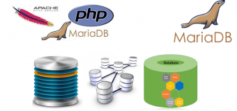 Hàm VERSION – MariaDB
