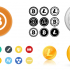 Cryptocurrency-5-min
