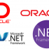 using Ado.net with Oracle in net framwork