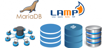 Hàm USER – MariaDB