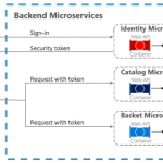 Securing  NET Microservices And Web Applications | Học Toàn Tập
