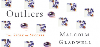 Outliers: The Story of Success – Những kẻ xuất chúng
